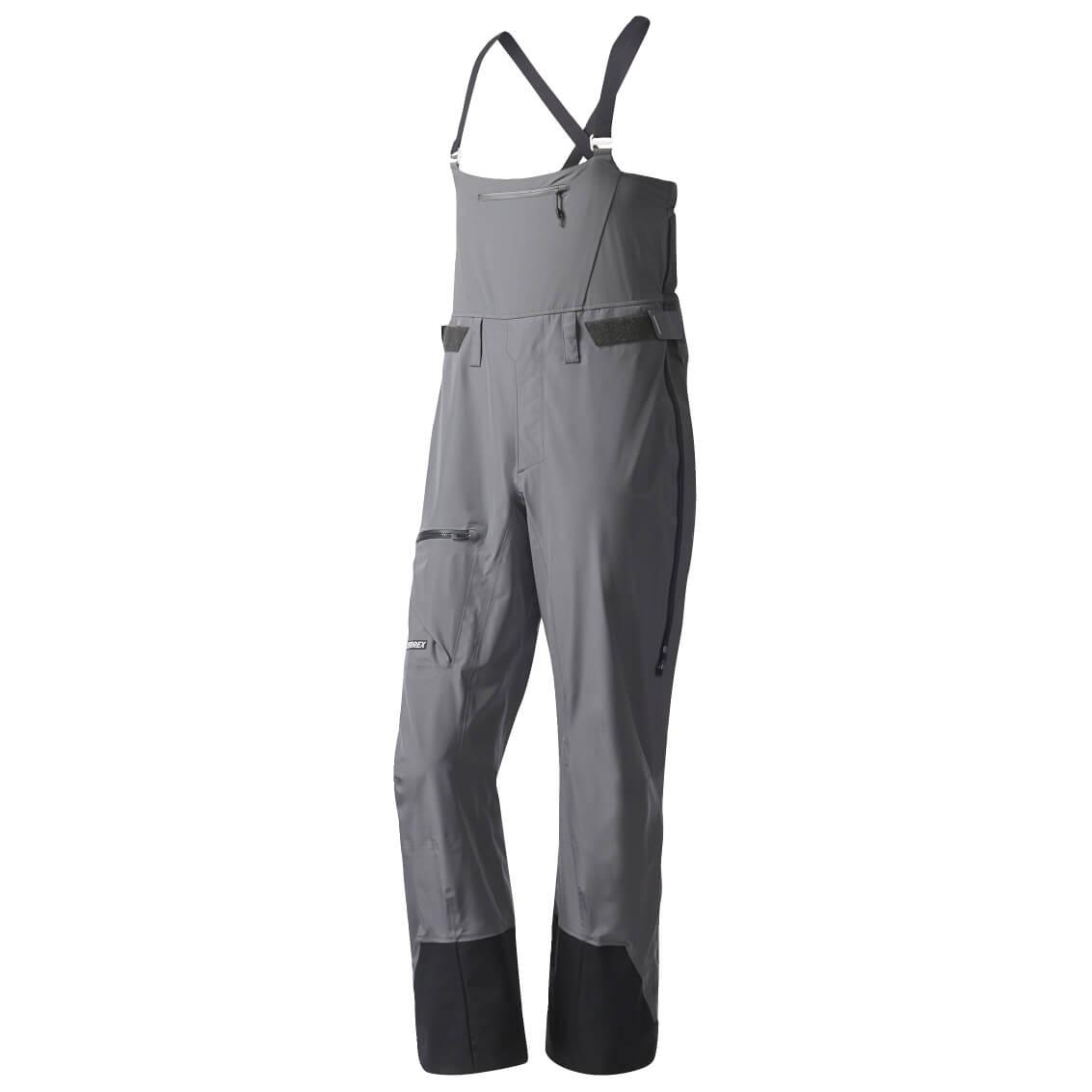 Adidas Terrex Skychaser GTX Pants Hardshellhose