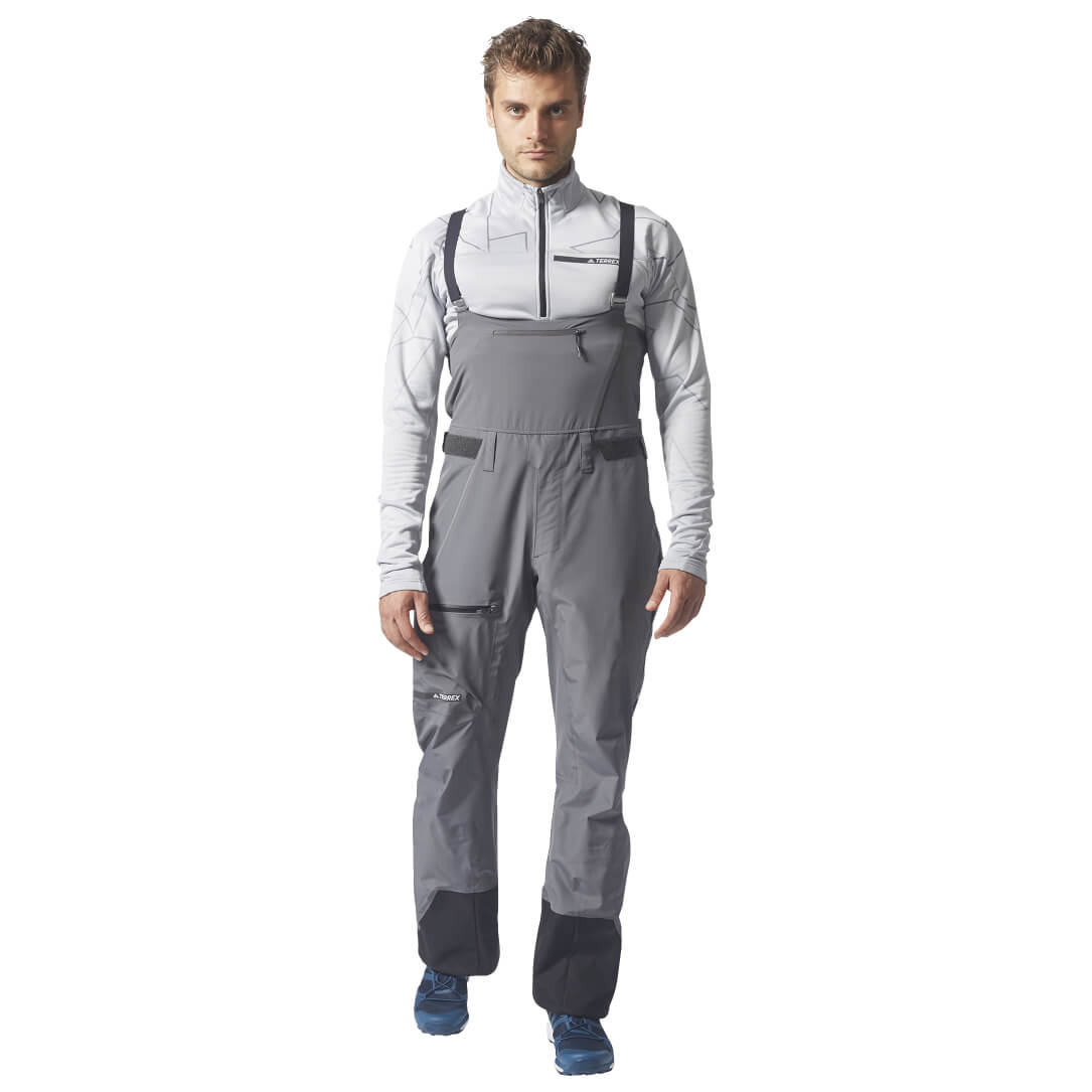 delicate colors hot sales website for discount Adidas Terrex Skychaser GTX Pants - Waterproof trousers ...