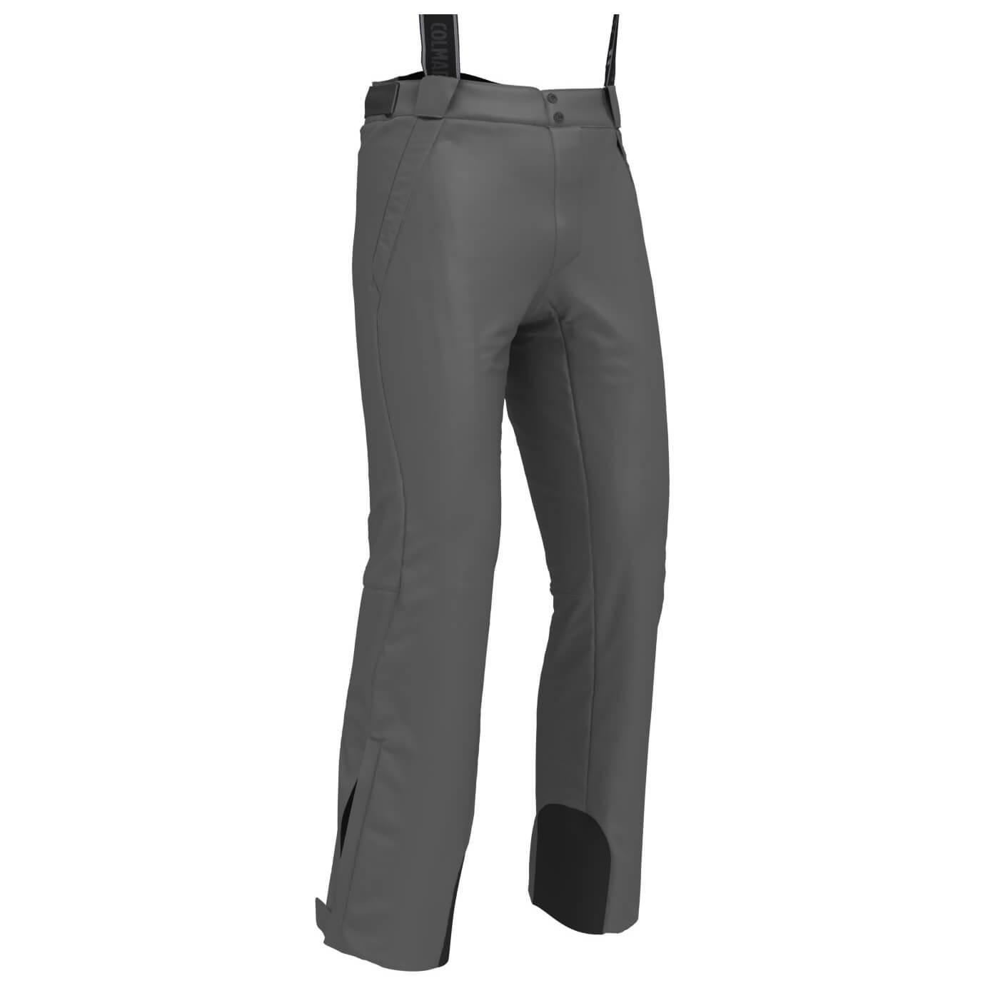 PANTALONES - Pantalones Colmar Spy3oR