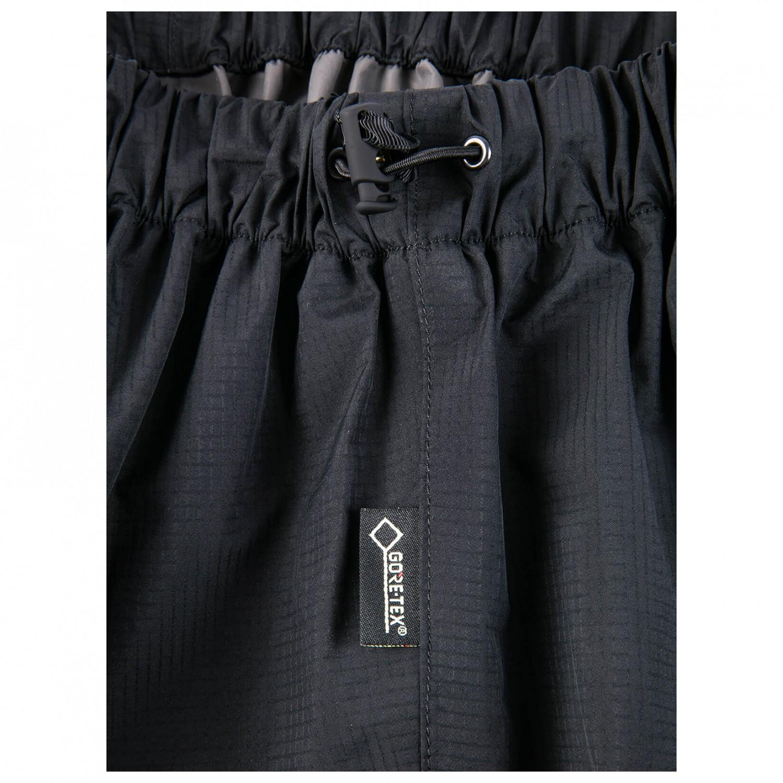 Berghaus Women's Paclite Gore-Tex Waterproof Pants