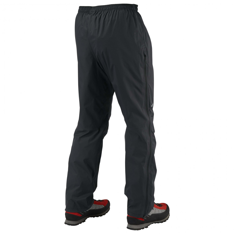c26f9c5abc Mountain Equipment Zeno Pant - Waterproof Trousers Men s