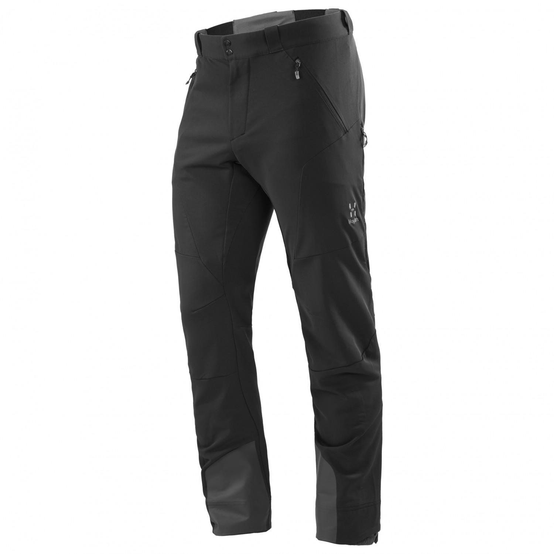 Haglöfs Haglöfs Roc Fusion Pant Mens Outdoor Pants
