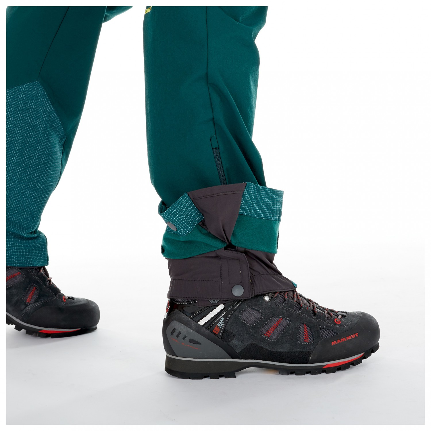 Mammut Base Jump So Touring Pants Uomo  4d6a64a3af5