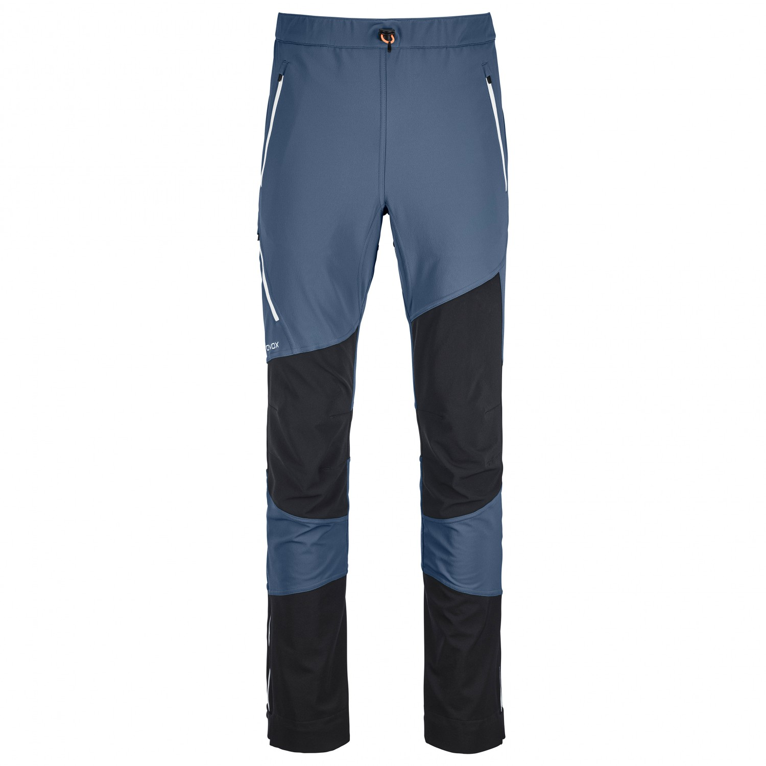 9295354c8d Ortovox Col Becchei Pants - Mountaineering trousers Men s