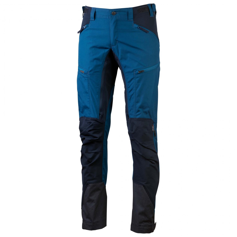 f9221ecd Lundhags Makke Pant - Walking trousers Men's | Free EU Delivery ...