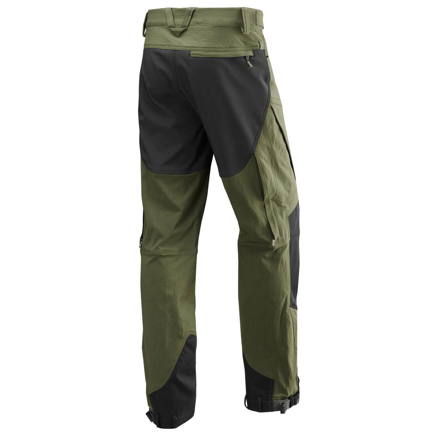 Pantalon Homme Rugged Ii Softshell Haglöfs Pant Achat Mountain qv6wnUI