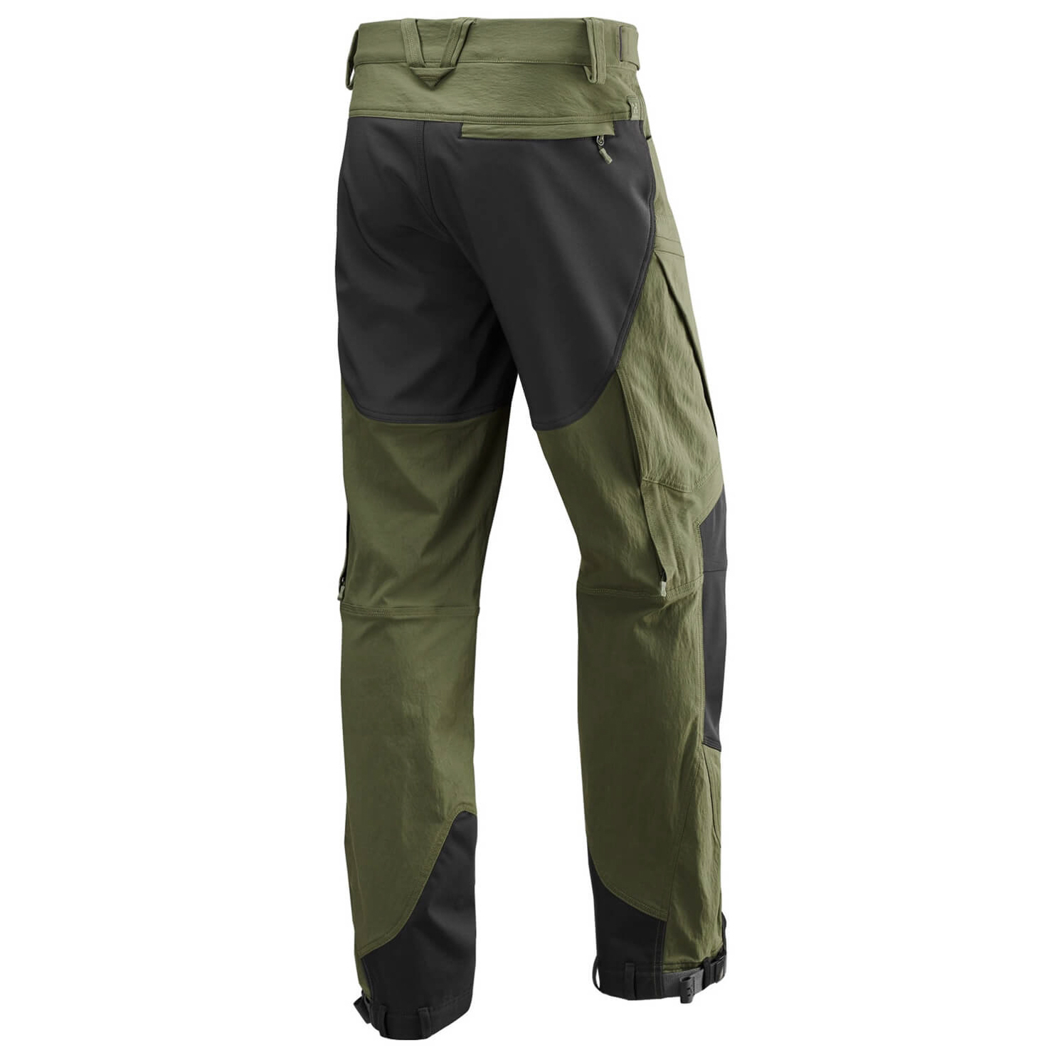 Haglöfs Rugged Ii Mountain Pant Softs Pants