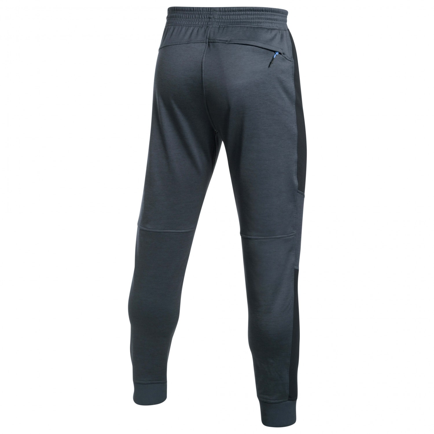 under armour tracksuit. under armour - reactor tapered pant tracksuit bottoms s