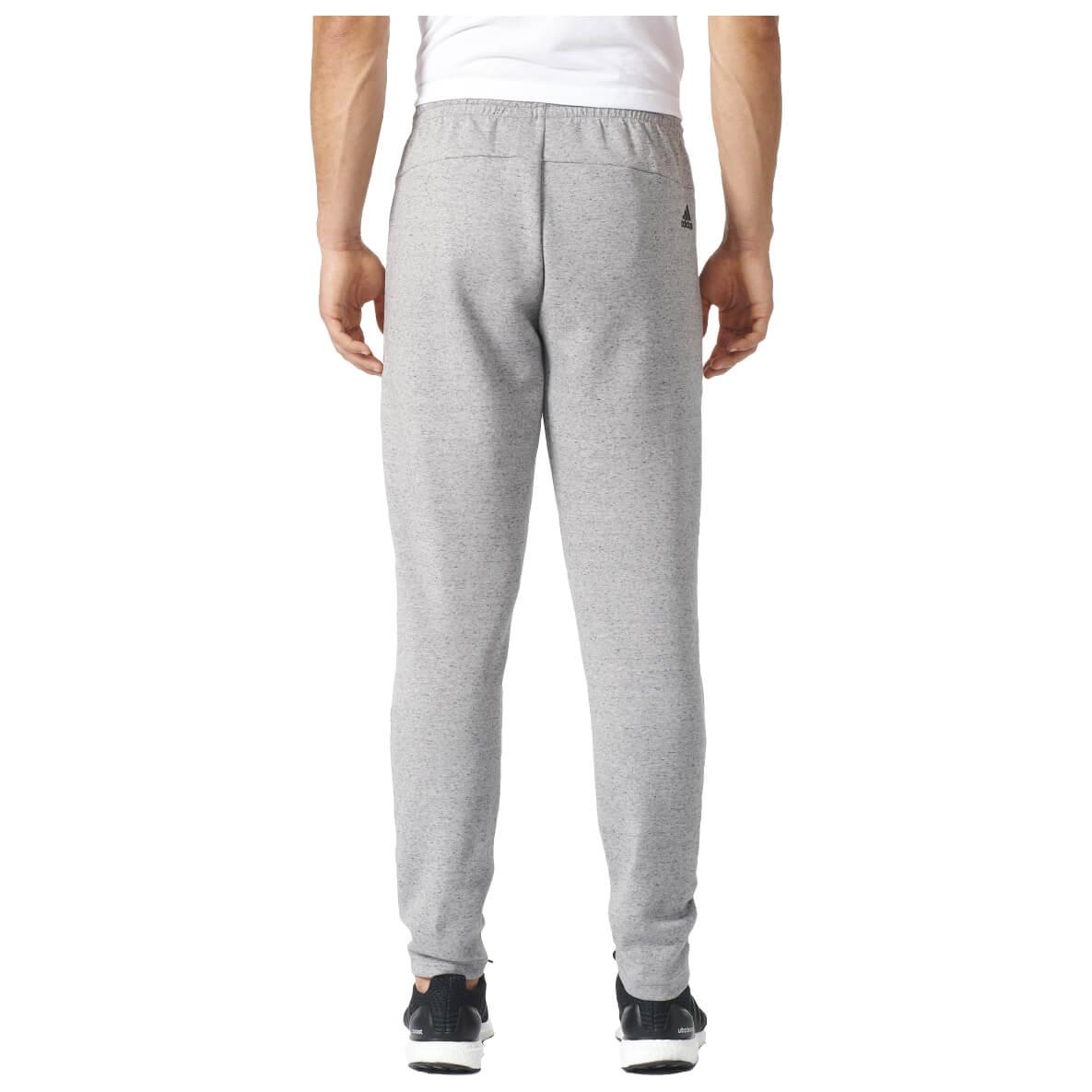 Stadium Pantalons Homme Achat En Id Pant Adidas D'entraînement qCR85w