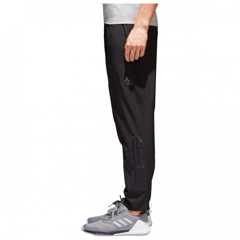 Homme Training Pantalon Workout De Adidas Climacool Pant Woven ca40BqTYq