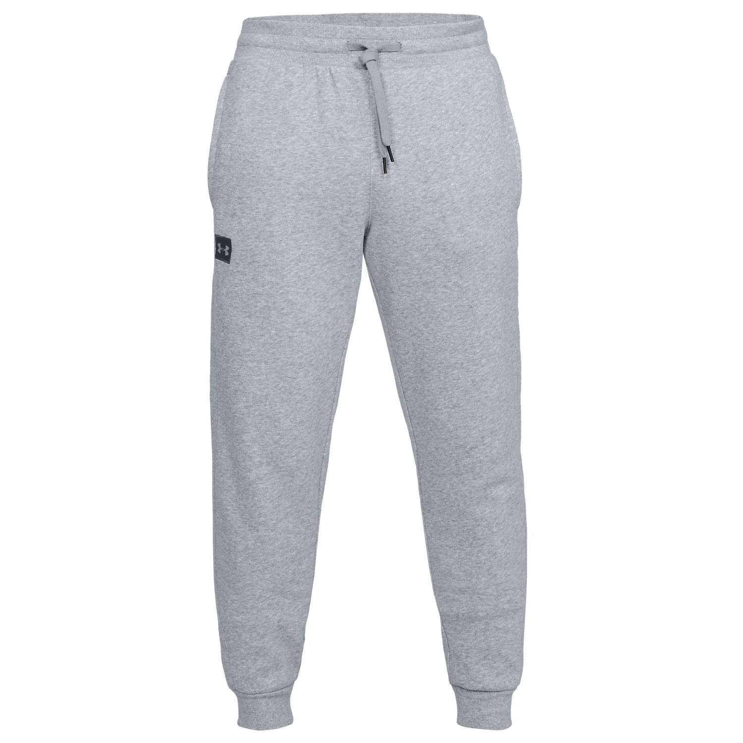 Under Armour Rival Fleece Jogger Træningsbukser