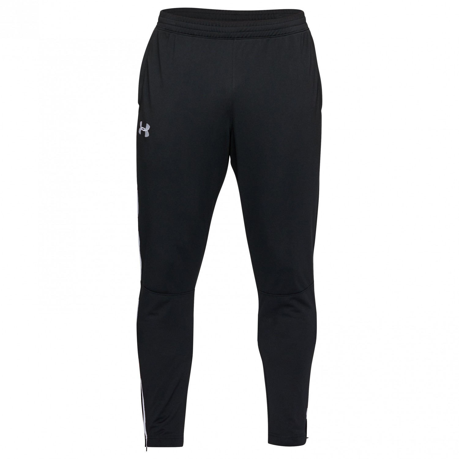 Under Armour Sportstyle Pique Track Pant Pantalón de