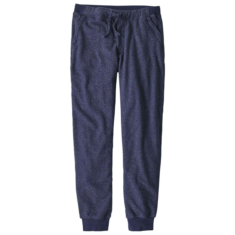 Fleece Polaire Homme Livraison Pants Mahnya Patagonia Pantalon 7Hzqf6q