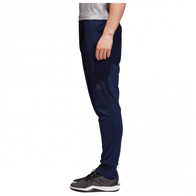 68f67eff93c En Pant Workout De Homme Adidas Prime Achat Pantalon Training OvzazSwq