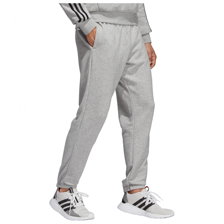 72360744107cfd Adidas Essentials Linear Pants FT - Trainingshose Herren online ...