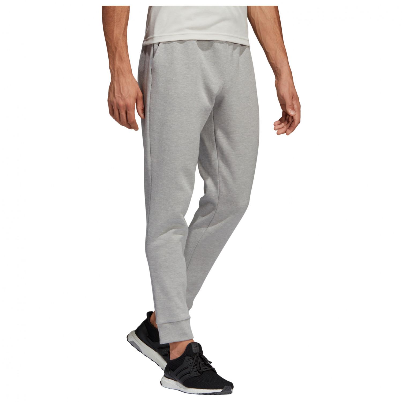 ID Stadium Pants   Adidas dame, Black adidas, Pants