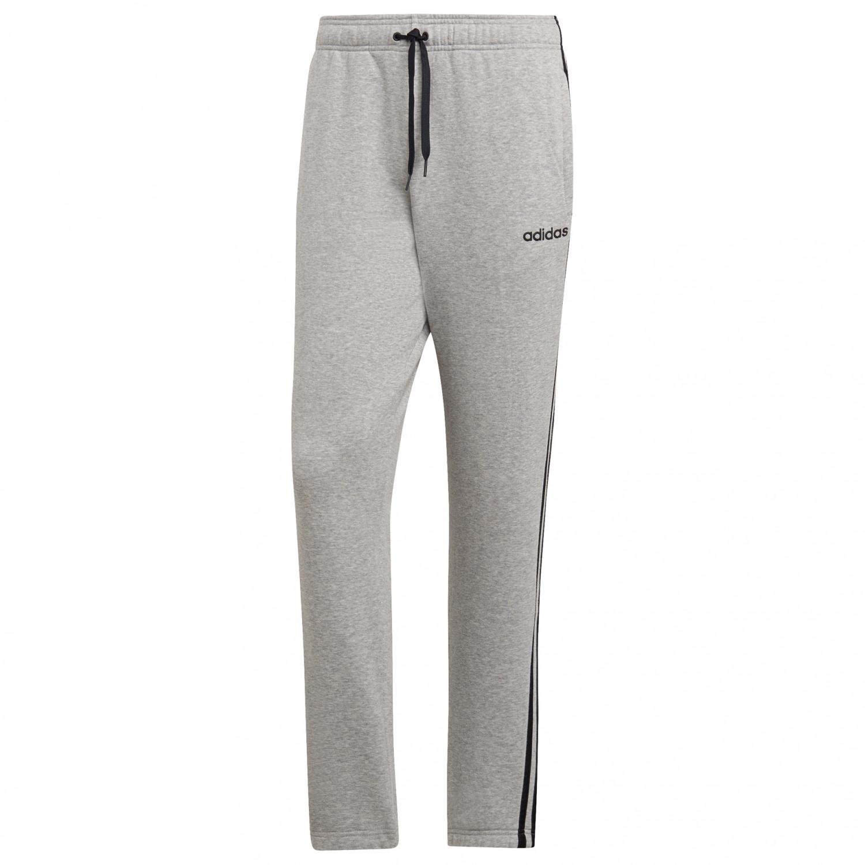 jogging hommes adidas pantalon
