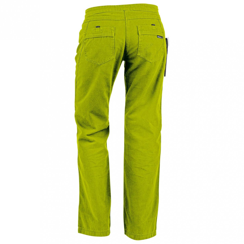 edelrid edelrid pants pantalon d 39 escalade homme achat en ligne. Black Bedroom Furniture Sets. Home Design Ideas
