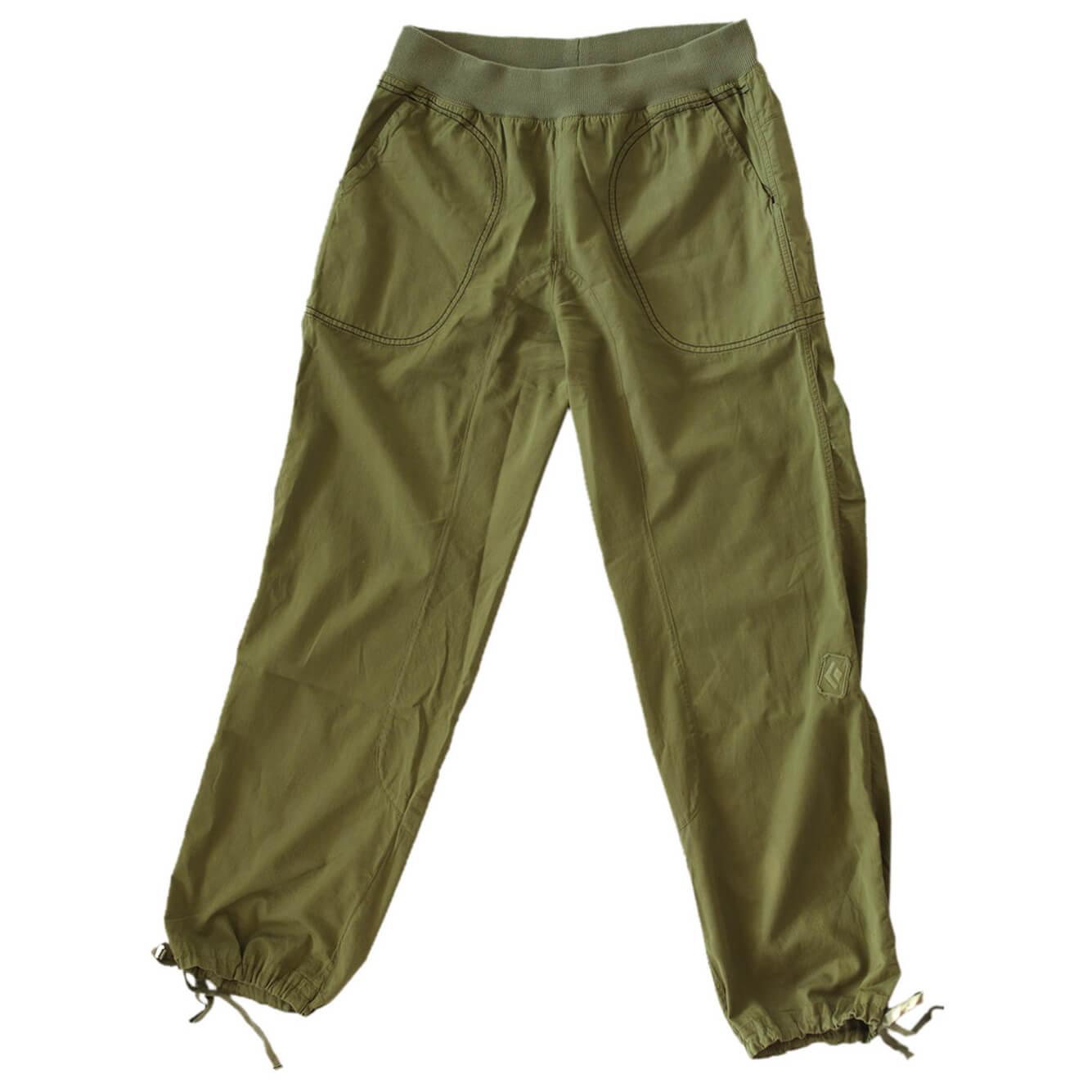black diamond notion pants pantalon d 39 escalade homme achat en ligne. Black Bedroom Furniture Sets. Home Design Ideas