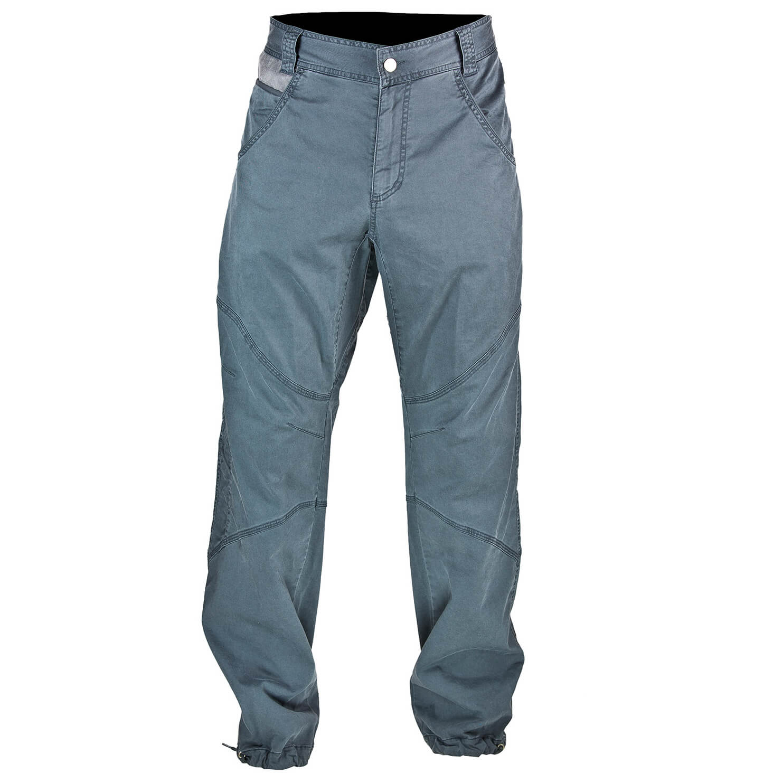 la sportiva arco pant pantalon d 39 escalade homme livraison gratuite. Black Bedroom Furniture Sets. Home Design Ideas