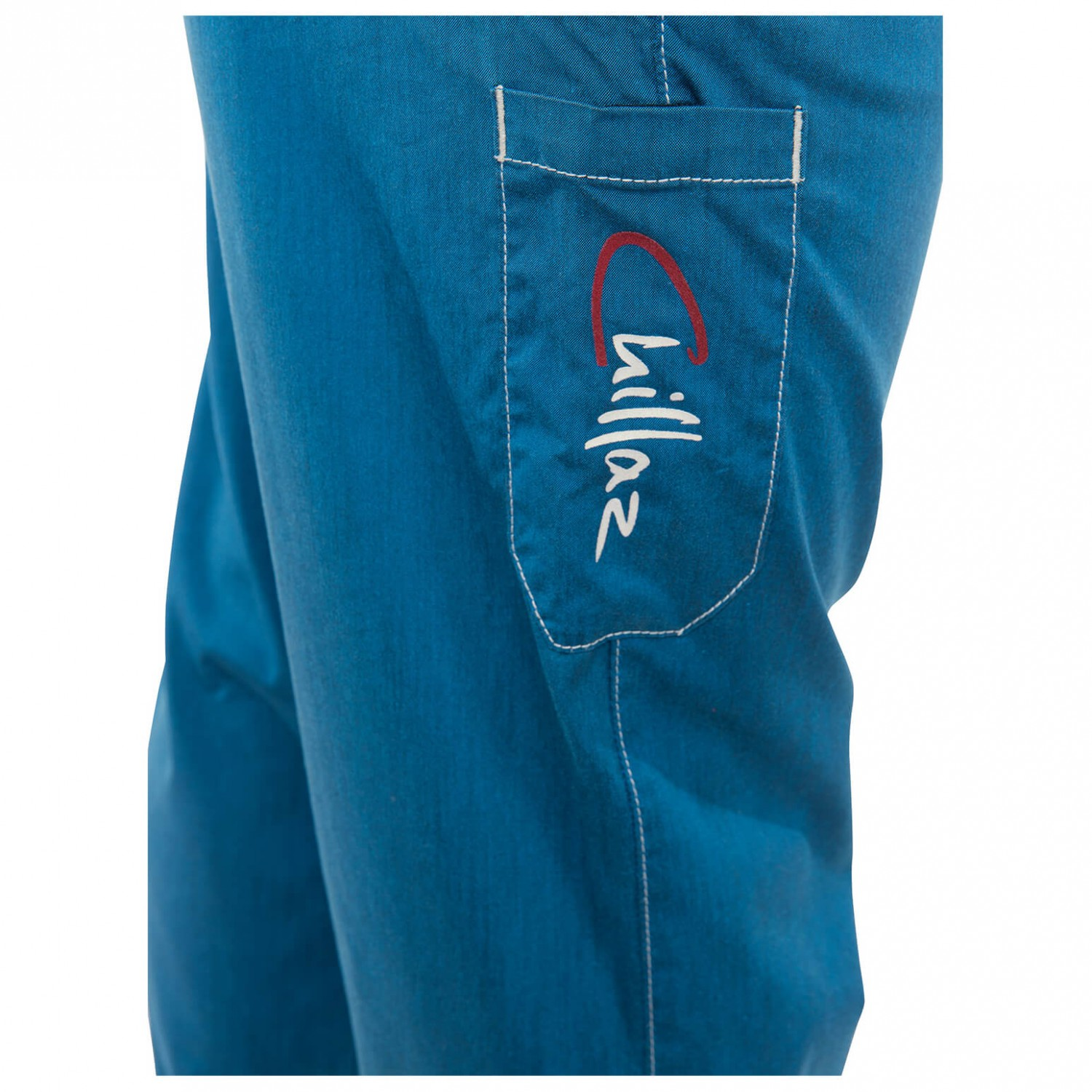 eafd08c247584f Chillaz Dani's Pant - Climbing trousers Men's | Buy online ...