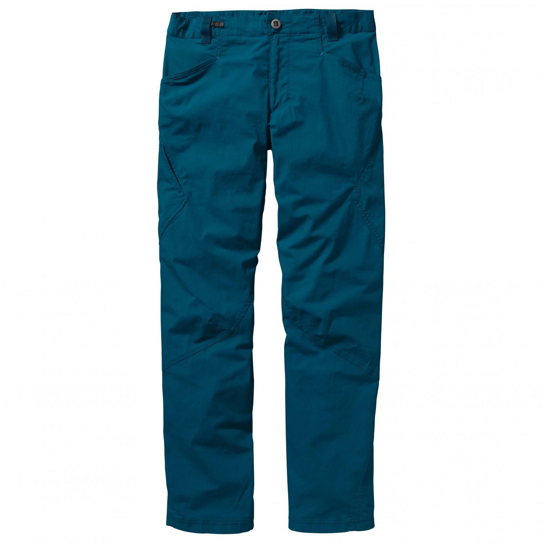 Excellent Patagonia Venga Rock Pants Woman  Trousers  EpicTV Shop