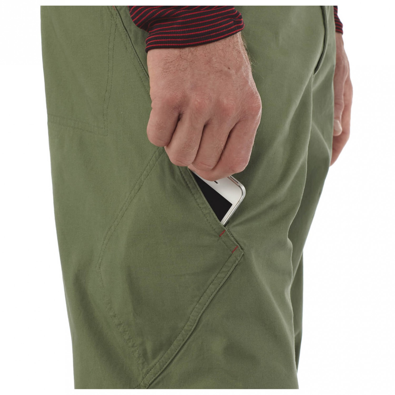 Patagonia Venga Rock Pants - Climbing Pant Men s  b27509d0a