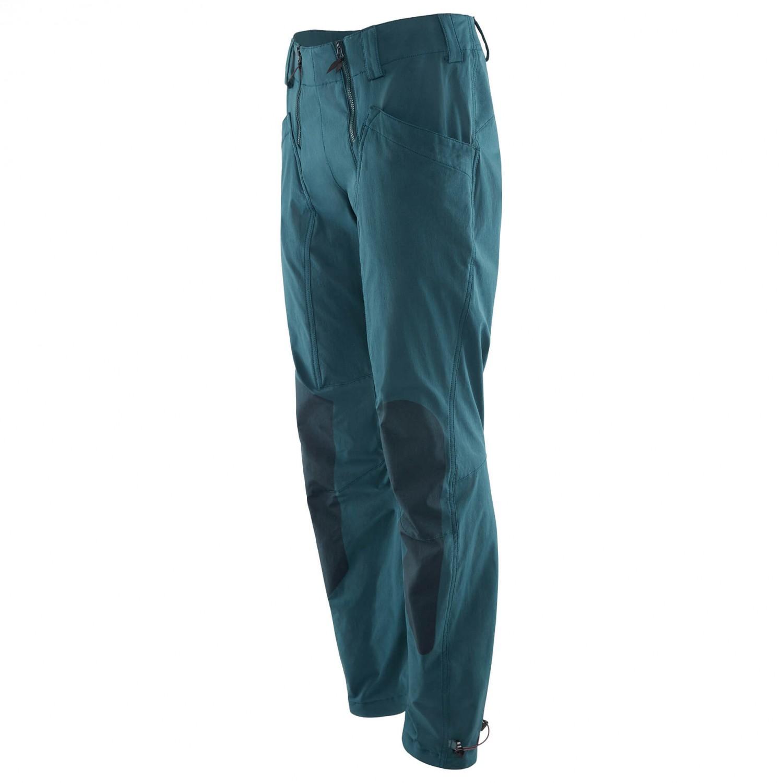 ... Klättermusen - Misty Pants - Climbing pant ... 1706c70c3
