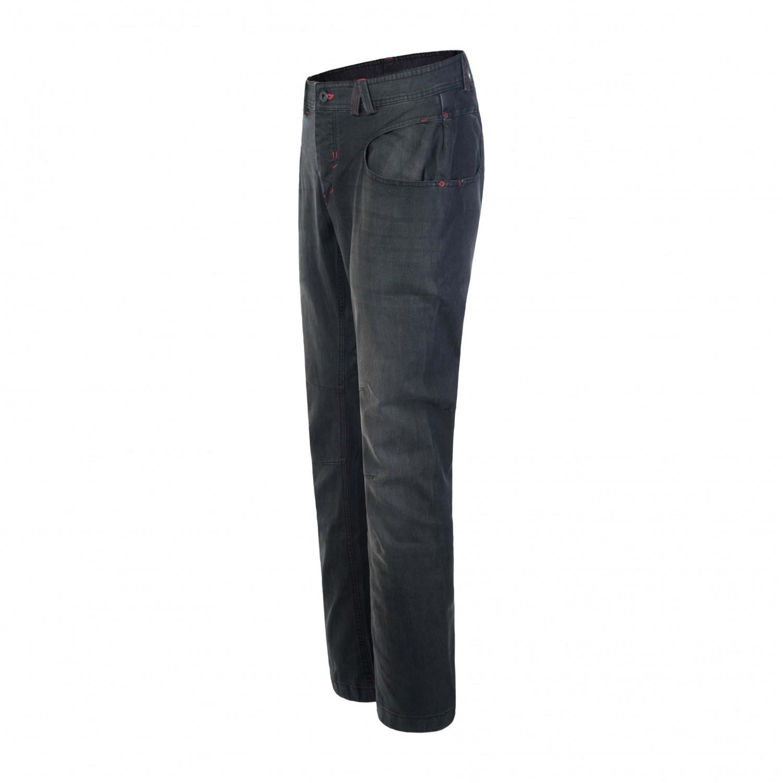HommeAchat Jeans En Montura D'escalade Piece One Pantalon Ligne sdQhtrC