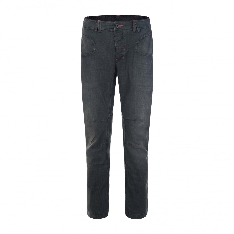 buy popular d82aa a9bba montura-one-piece-jeans-pantaloni-da-arrampicata.jpg