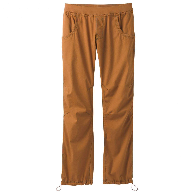 Prana Zander Pant Bouldering Pants Men S Buy Online