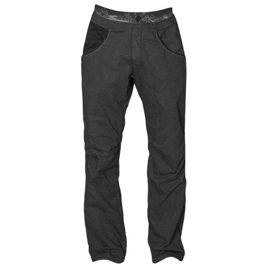nograd sahel pant pantalon d 39 escalade homme livraison gratuite. Black Bedroom Furniture Sets. Home Design Ideas