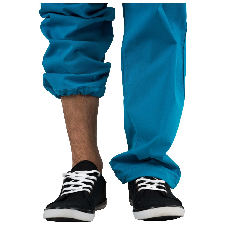 Chillaz Rookie Pant - Climbing Pant Men's