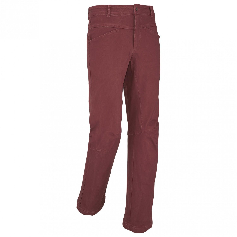 MILLET Sea Roc Pant Pantalon Homme