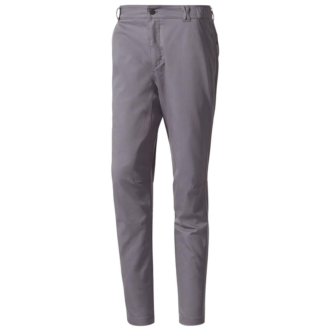 Adidas Terrex Climb The City Pants Climbing trousers Men's