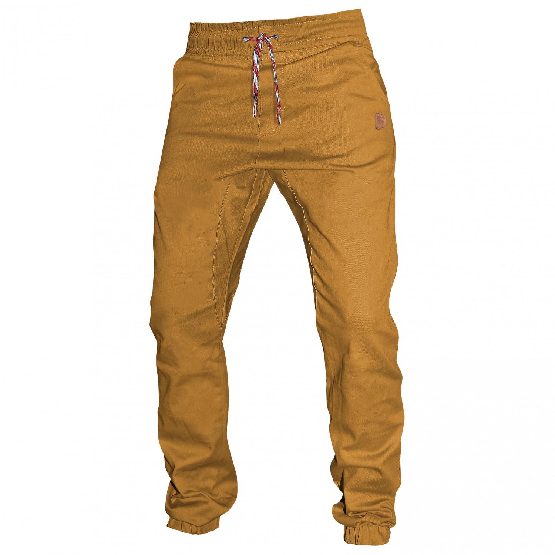 nuovo di zecca f389a c6a87 ABK - Parkour Pant - Pantaloni da bouldering