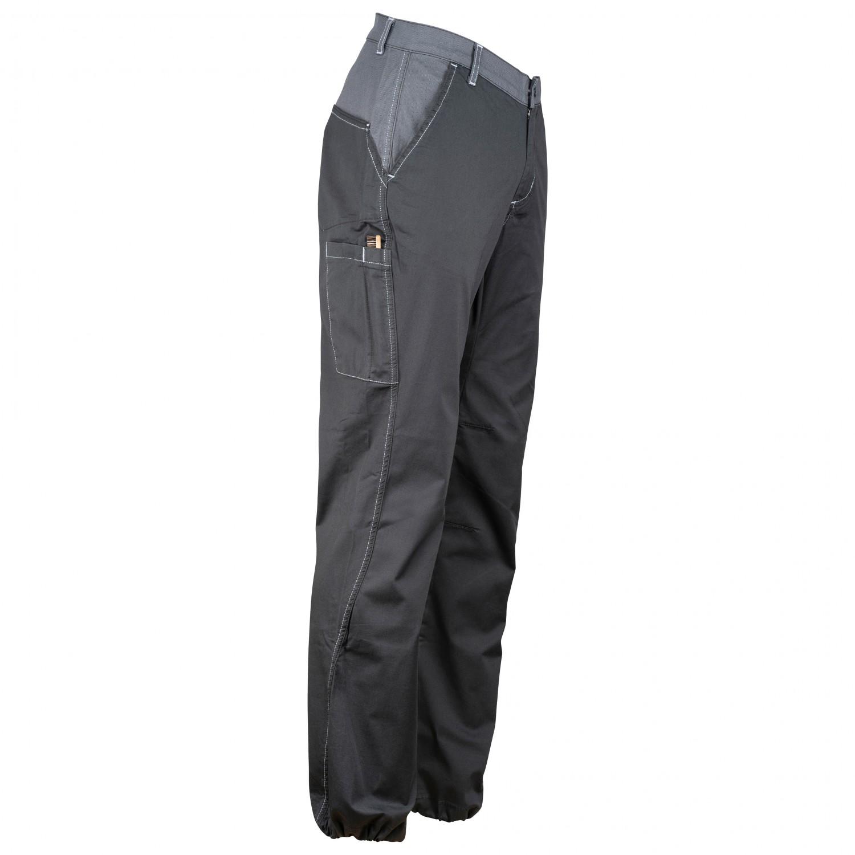 Pant Gratuite Chillaz Pantalon HommeLivraison Boulder De Bloc 7ybfY6Igvm