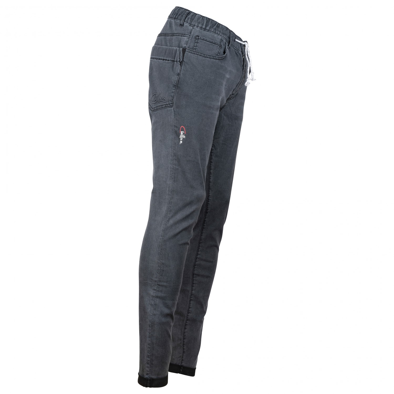 94b91c1a Chillaz San Diego Pant - Bouldering Trousers Men's | Free UK ...
