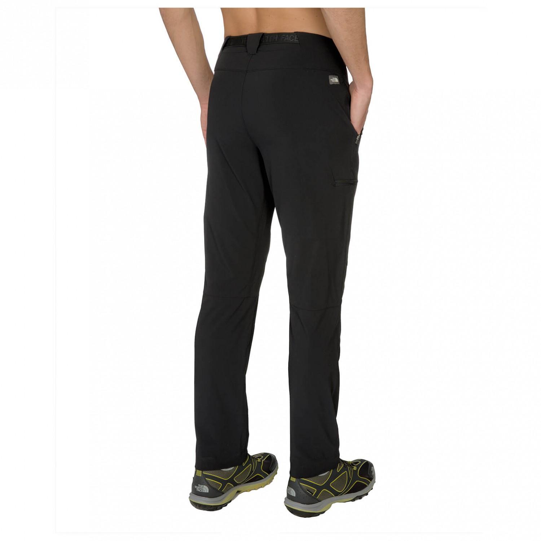 ... The North Face - Speedlight Pant - Pantaloni da trekking ... 66d46acb6fa1