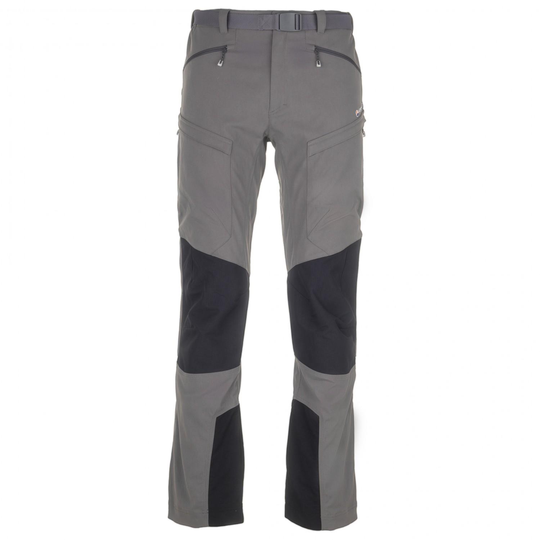 8cf3402e Montane Super Terra Pants - Walking Trousers Men's   Free UK ...