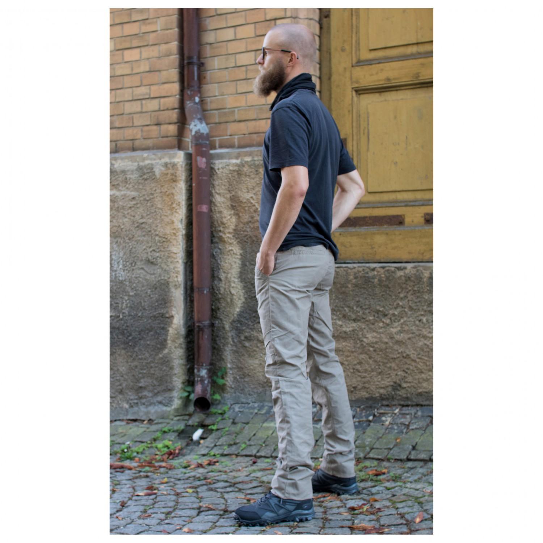 cbad5e2e Lundhags Viken Pant - Walking Trousers Men's | Buy online ...
