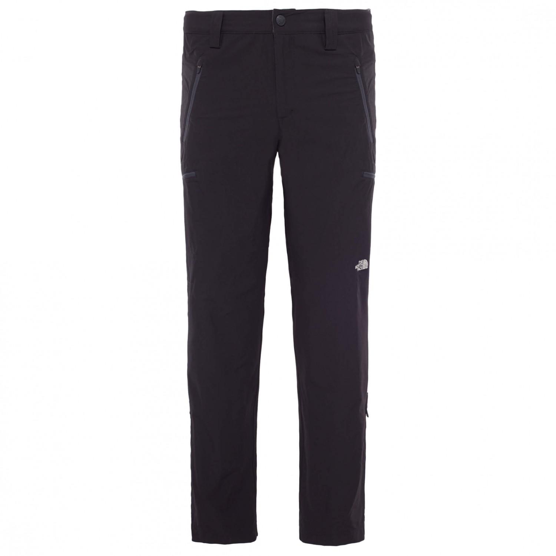 The North Face Exploration Pant - Trekking Pants Men s  97d67451b623