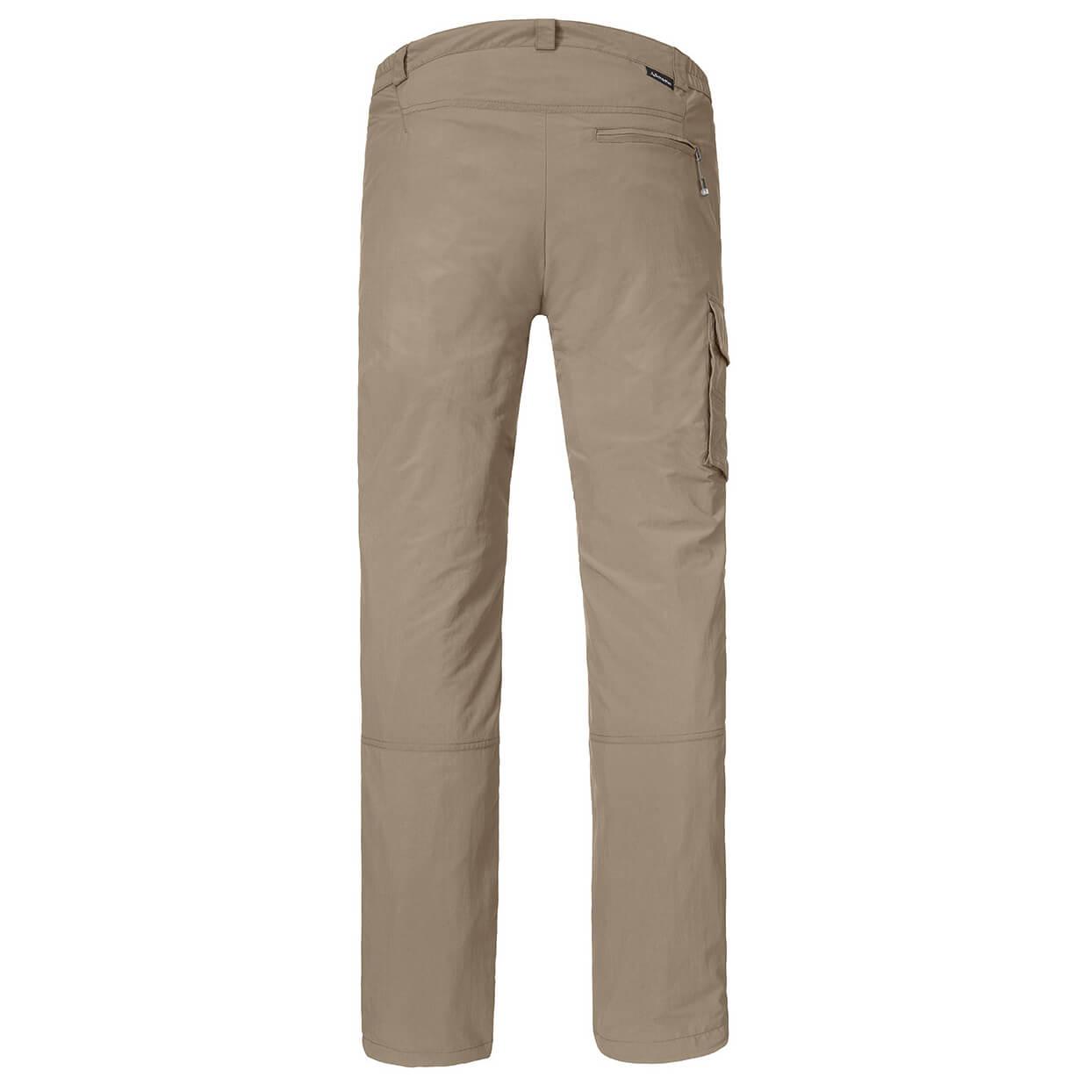 crazy price designer fashion factory price Schöffel - Pants Aarhus - Walking trousers