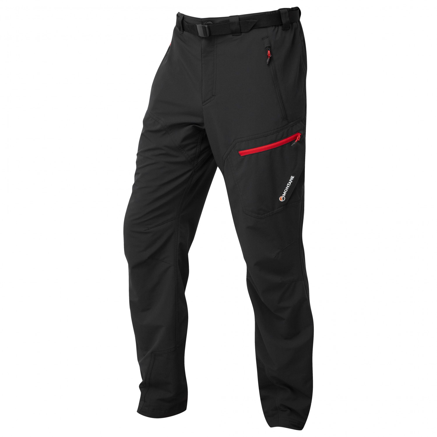 Pants specifically designed for hiking are the best choice for trekking or backpacking in just about any environment. The challenge comes when trying to decide which ones to buy. While comfort is usually a top priority, the climate in which you spend most of your time can dictate what features are most important to you.