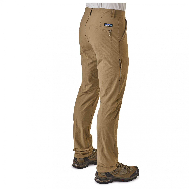 Pants Da Stonycroft Pantaloni Patagonia Trekking UomoAcquista D2eHWE9IY