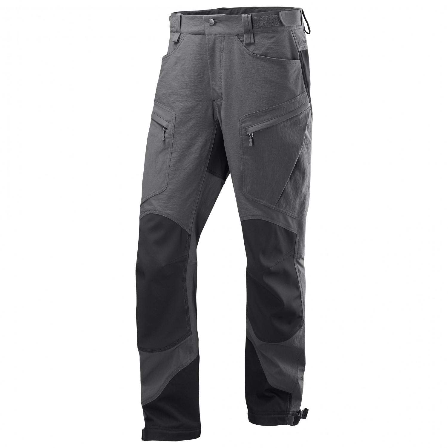 Haglöfs Rugged Mountain Pant Walking