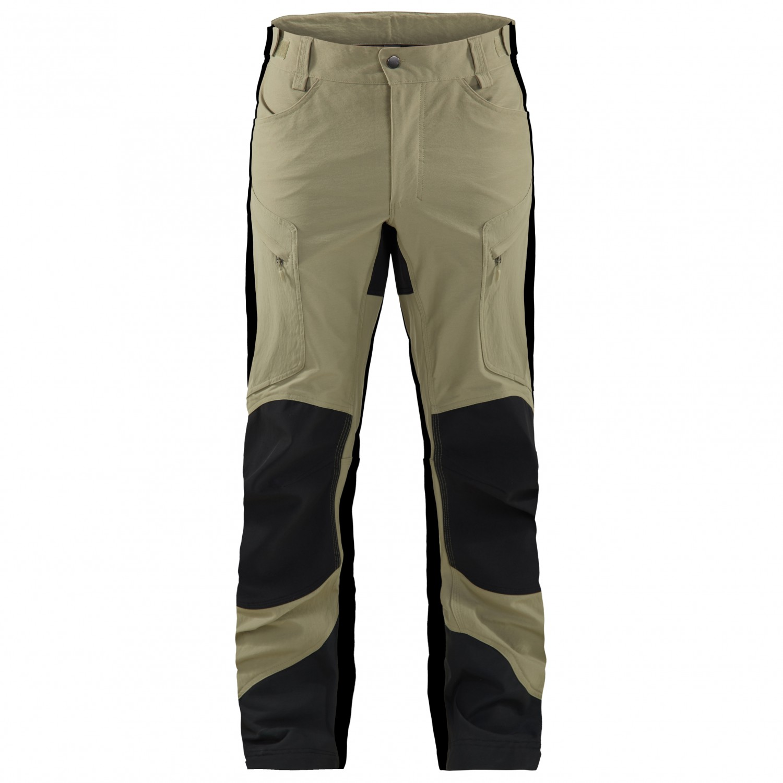 Haglöfs Rugged Mountain Pant Walking