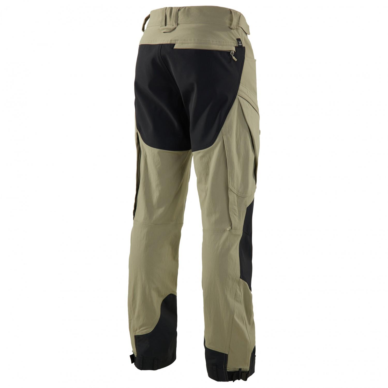 Haglöfs Rugged Mountain Pant Walking Trousers