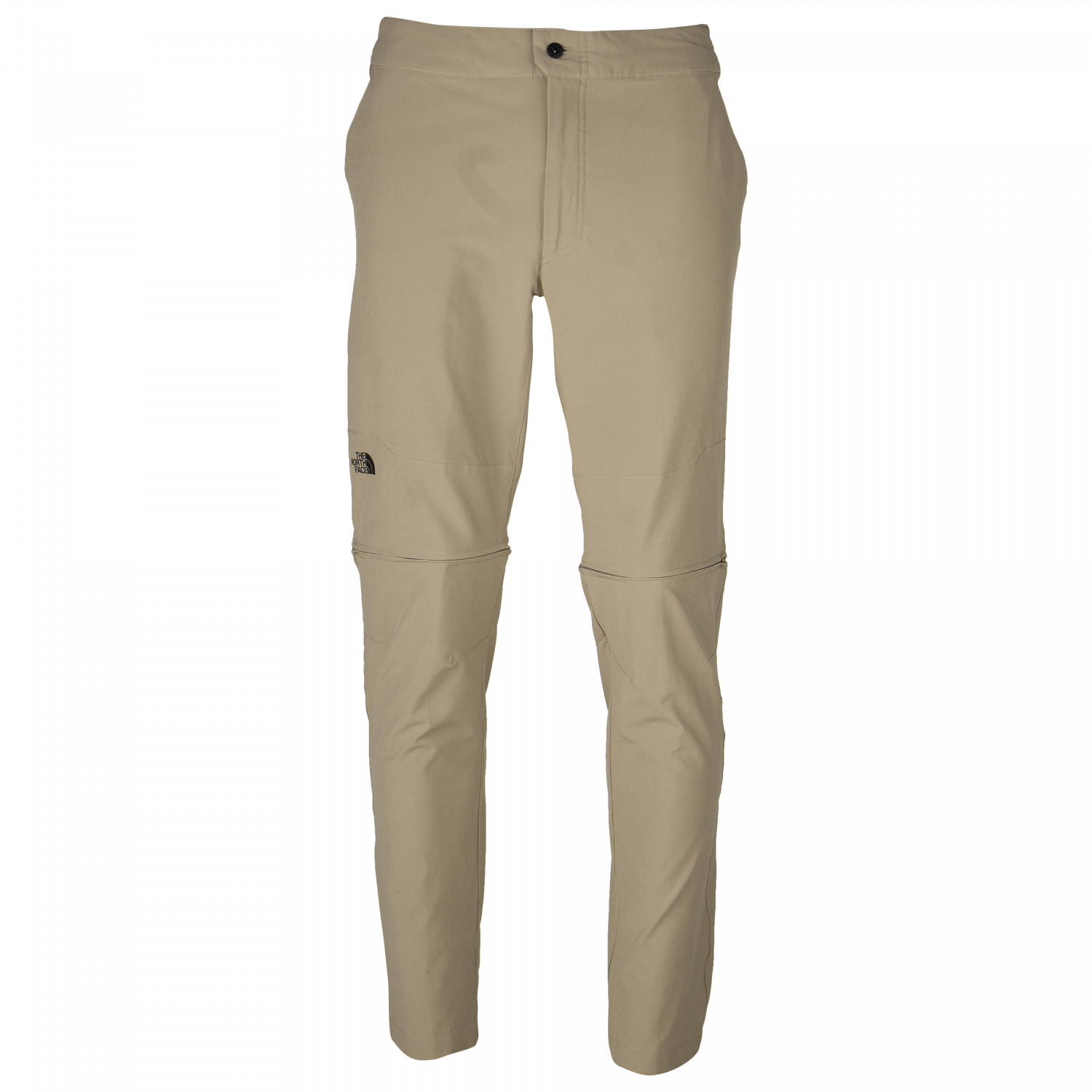 The North Face Paramount Active Pants