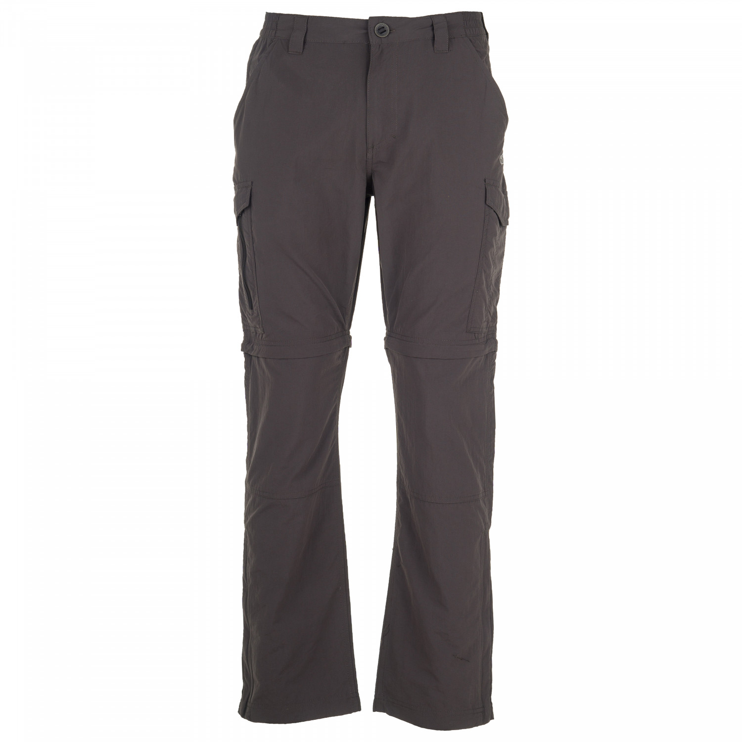 Craghoppers NosiLife Convertible Long Trousers